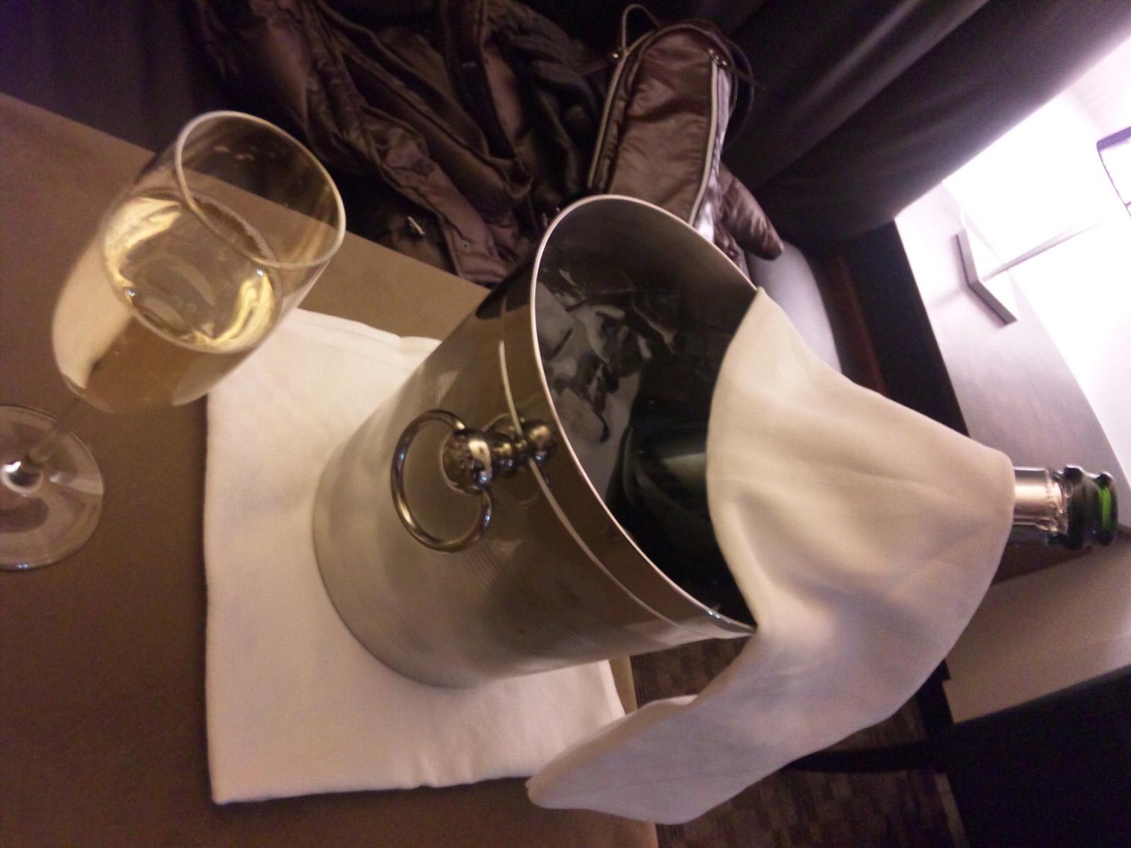 シャンパン_20120219