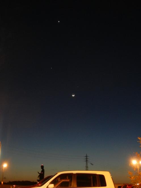 daibutsu_moon_vinus_jupiter_120325.jpg