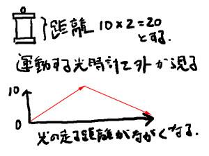1223f.jpg