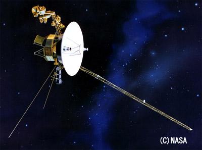80202_spacecraft.jpg
