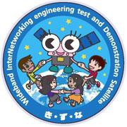 80213_mission_logo.jpg