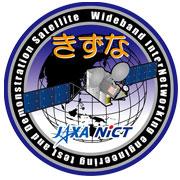80213_missionmark_j.jpg