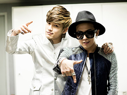 with gd
