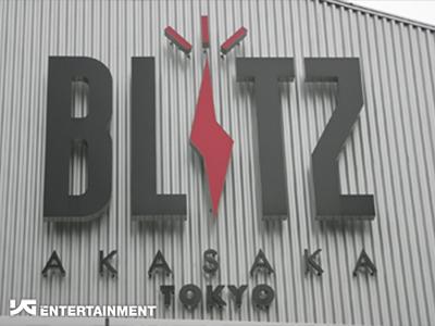 blitz1.jpg