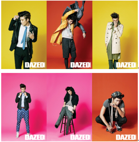 dazed32.jpg