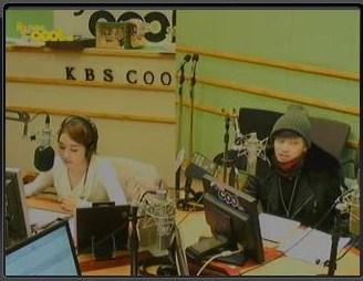 radio02.jpg