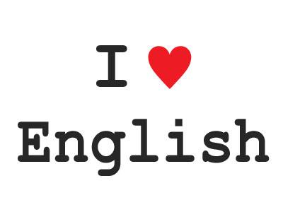 I-LOVE-English.jpg