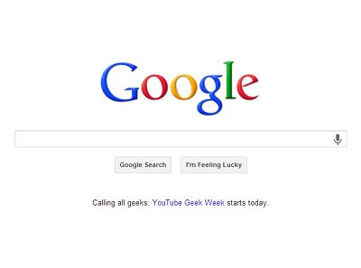 googletoppage.jpg