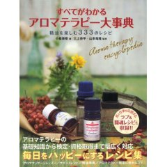 aroma recette