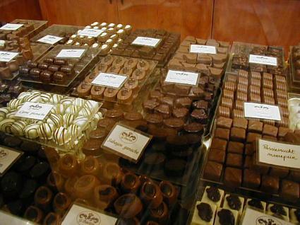 chocolat3.jpg