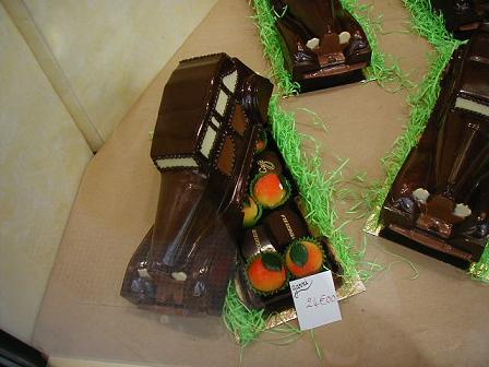 chocolat9.jpg