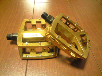 grunge-gold-pedal