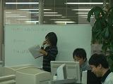 CIMG4612s.jpg