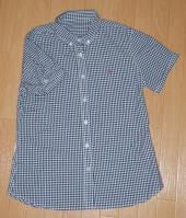 110528お洋服 (3)c50