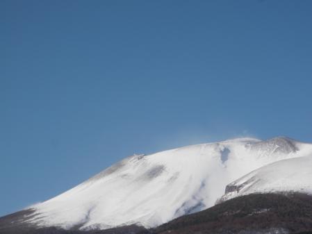 100207浅間山 (35)80