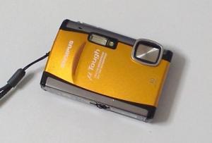 110723カメラ