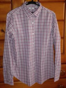 120128シャツ (2)50