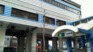 120303-05大阪京都 (4)