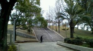 120303-05大阪京都 (5)