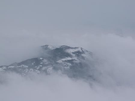120318蓼科山 (28)80
