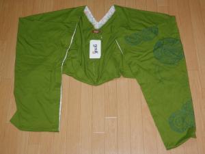 120309お洋服50