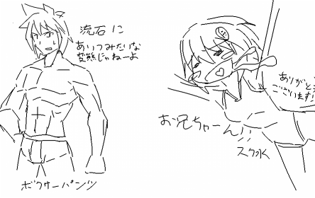 0117cb.png