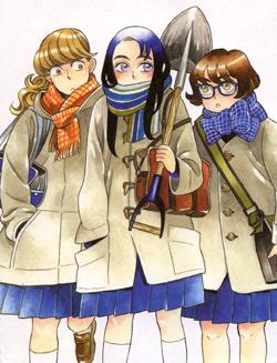 gunjou_gakusha02_01.jpg