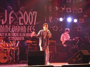 nagoyariha.jpg