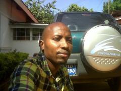 IMG00892-20120217-1531.jpg