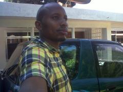 IMG00899-20120217-1526.jpg