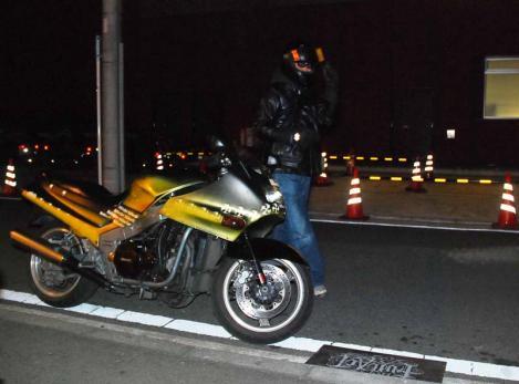 DSC_0269_20111224212049.jpg