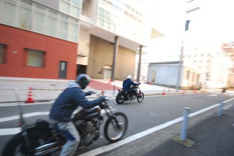 DSC_0807_20111220130805.jpg