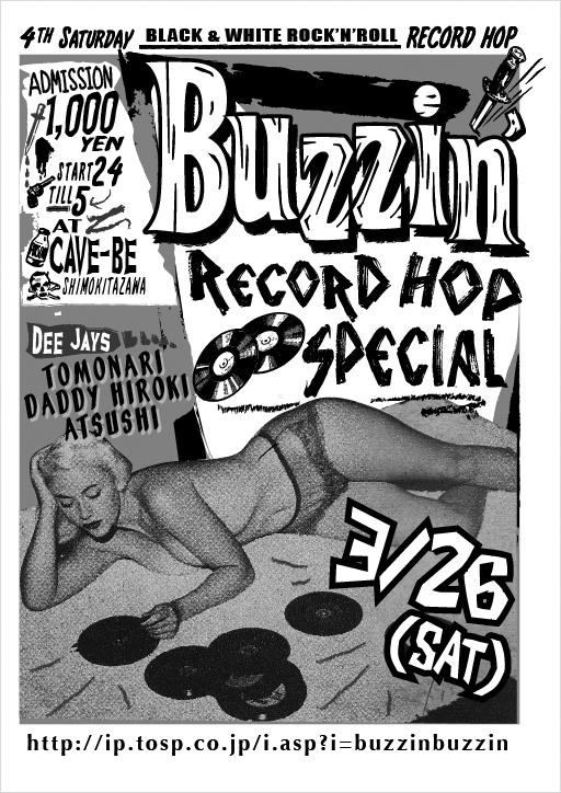 buzzin201103[1]
