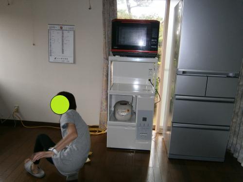 006_convert_20110623082151.jpg
