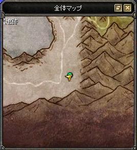 isyu-map.jpg