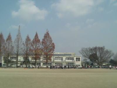 2akinokeshiki.jpg