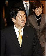abeshinzo_20071115013038.jpg
