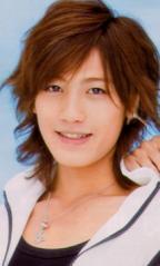 akanishi2.jpg