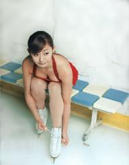 andoumiki09.jpg
