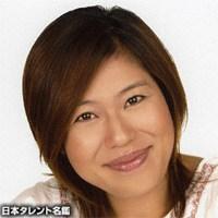 aokisayaka_20071027165443.jpg
