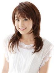 arimura-1.jpg