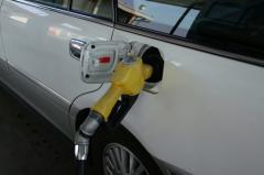 gasoline_20071101172634.jpg