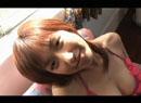 kamiyamika3.jpg