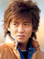kimura_takuya05.jpg