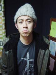 kingkong-nishino.jpg