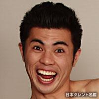 kojimayoshio.jpg