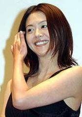kyonkyon.jpg