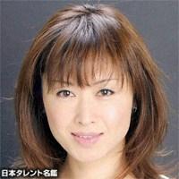 mihara_20071021105031.jpg