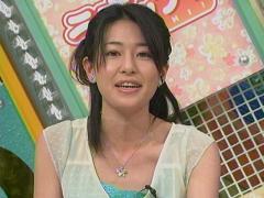 naganoTsubasa02.jpg