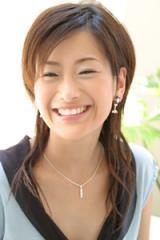 oohashimaki.jpg